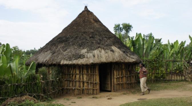 Ethiopia's Tigray Region Is still Under Attack